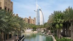 IMG_7560 (Pataclic) Tags: building centrecommercial dubaï gratteciel mall marina promenade touràvent