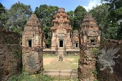 Angkor_Preah_Ko_2014_07
