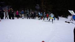 2019-02-24_10.skitrilogie_049 (scmittersill) Tags: skitrilogie ski alpin abfahrt langlauf skitouren passthurn loipenflitzer