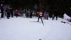 2019-02-24_10.skitrilogie_047 (scmittersill) Tags: skitrilogie ski alpin abfahrt langlauf skitouren passthurn loipenflitzer