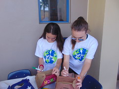 "Lori Sklar Mitzvah Day 2019 • <a style=""font-size:0.8em;"" href=""http://www.flickr.com/photos/76341308@N05/46314609925/"" target=""_blank"">View on Flickr</a>"