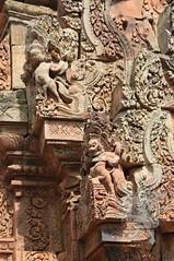 Angkor_Banteay Srei_2014_25