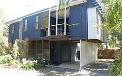 2 Boyden Street, Middleton Grange NSW