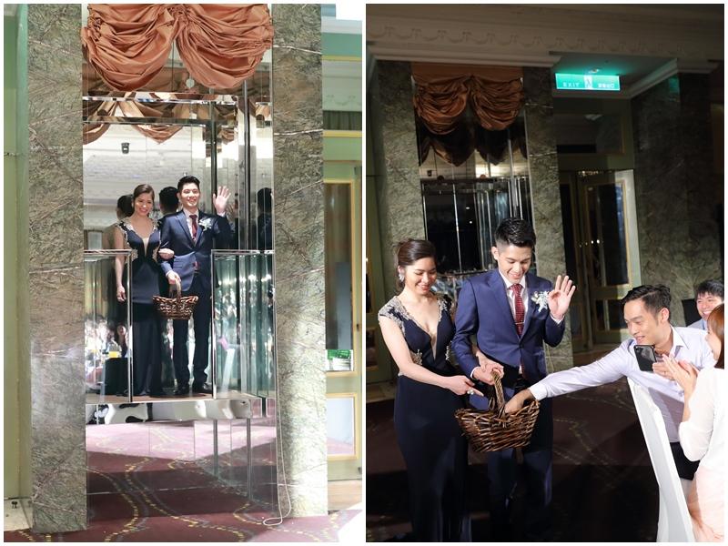 婚攝推薦,大直典華,仙履奇緣廳,溫暖互動,可愛婚禮小物,搖滾雙魚,婚禮攝影,婚攝小游,饅頭爸團隊