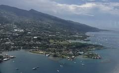 Polynésie 2019 - Tahiti (Valerie Hukalo) Tags: tahiti faaa hukalo valériehukalo polynésiefrançaise frenchpolynesia océanpacifique pacificocean polynesia lagon archipeldelasociété archipel island île océanie polynésie françaisefrench polynesiaocéan pacifiquepacific oceanfrancearchipel de la société