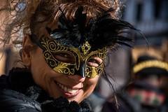 Carnevale (alfapegaso) Tags: