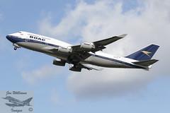 JW1_6935 (jonny4x4uk) Tags: airbus boeing dreamliner a350 a320 a340 a380 a321 a319 aerlingus virginatlantic americanairlines b787 b747 b737 b777 a330 b757 landor britishairways ba speedbird deltaairlines oneworld retro lot unitedairlines airnewzealand aeroflot max8 cathaypacific thaiairlines airmalta qantas turkishairlines aircanada boac mea middleeastairways aegean srilankan alitalia neo bea airserbia airindia malaysiaairlines dhl cargo jetairways ana singaporeairlines saudia airchina airastrana gulfair koreanair airbridgecargo abc tunisair bulgarianairlines pia pakistaninternationalairlines qatar freighter airfreight heathrow lhr london egll airport avgeet 27r 27l 09r