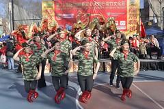 20190205 Chinese New Year Firecrackers Ceremony - 138_M_01 (gc.image) Tags: chinesenewyear lunarnewyear yearofpig chineseculture festival culture firecrackers 840