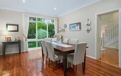 9 Tekla Street, West Pennant Hills NSW