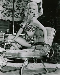 Jayne Mansfield (poedie1984) Tags: jayne mansfield vera palmer blonde old hollywood bombshell vintage babe pin up actress beautiful model beauty hot girl woman classic sex symbol movie movies star glamour girls icon sexy cute body bomb 50s 60s famous film kino celebrities pink rose filmstar filmster diva superstar amazing wonderful american love goddess mannequin black white tribute blond sweater cine cinema screen gorgeous legendary iconic thuis palace home house mansfields madness s panter tiger bikini décolleté legs busty boobs