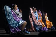 IMGP4205 (sebastienbaudry) Tags: festival danse folklorique montoire 2018