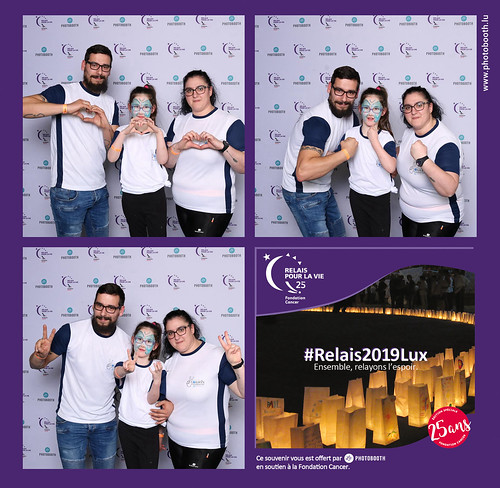 Relais2019Lux_Photobooth (903)