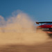 Forza Horizon 3 / Quite Dusty (Panorama)