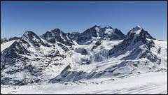 _SG_2019_03_3016_IMG_7258 (_SG_) Tags: schweiz suisse switzerland daytrip tour wandern hike hiking corvatsch piz mountain bernina alps engadin graubünden cable car summit 3303 eastern st moritz furtschellas glacier
