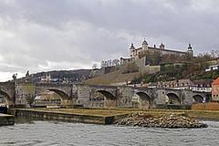 Festung Marienberg und Käppele (Michael Döring) Tags: würzburg stadtmitte festungmarienberg käppele mainkai afs2470mm28g d850 michaeldöring