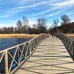 Bridge over ...  water thumbnail