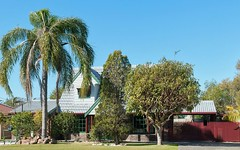 41 Ash Street, Soldiers Point NSW
