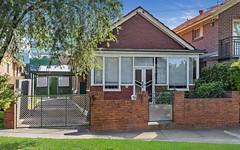 47a Renwick Street, Drummoyne NSW