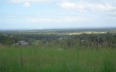 97 Coastal View Drive, Tallwoods Village NSW