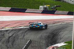 DSC_0435 (PentaKPhoto) Tags: adac gtmasters gt3 racing cars carsspotting automotivephotography motorsport motorsportphotography nikon redbullring racecar
