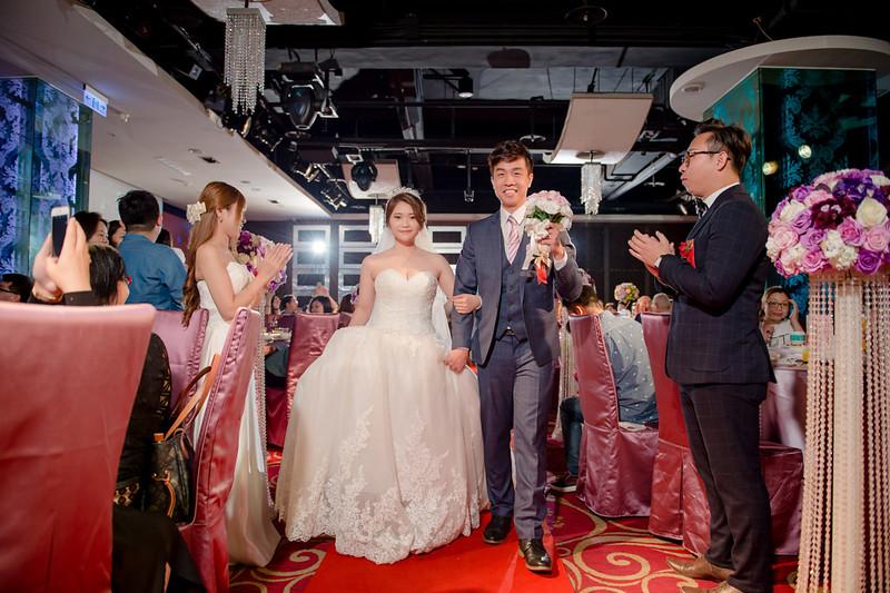 文堯&婉婷-婚禮紀錄-532