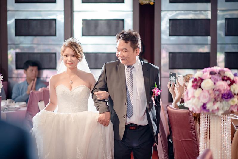 文堯&婉婷-婚禮紀錄-514