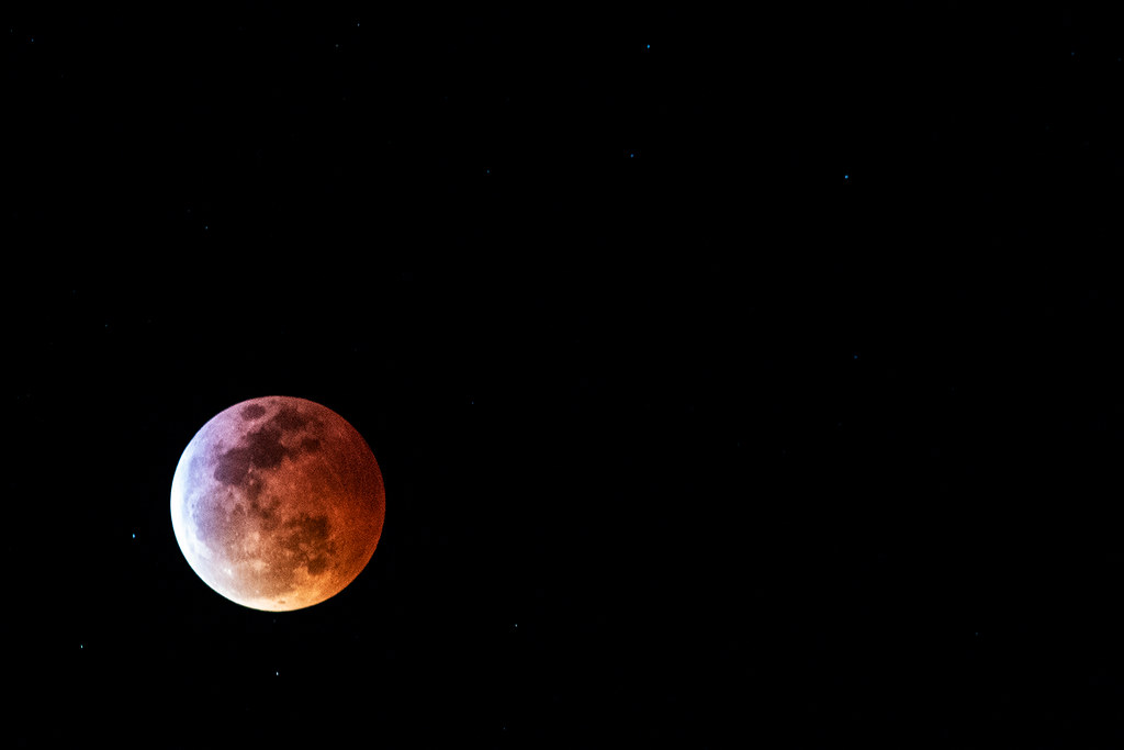 The World's Best Photos of eclipse and redmoon - Flickr Hive