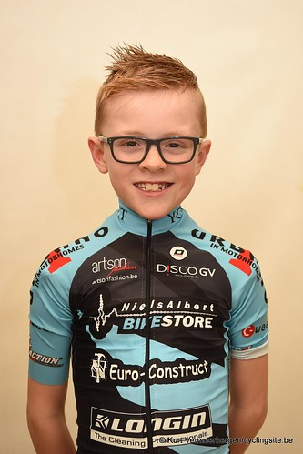 Young Cycling Talent (2)
