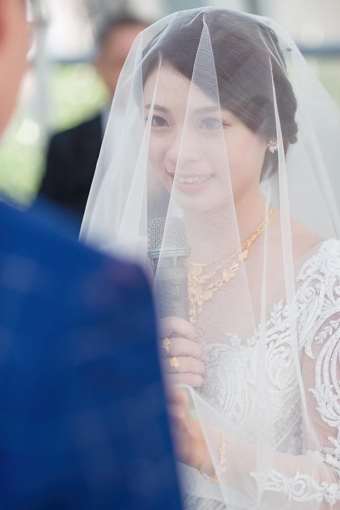 新竹芙洛麗,芙洛麗大飯店,芙洛麗教堂婚禮,水上教堂,教堂類婚紗,婚攝卡樂,Brian&Jenny163