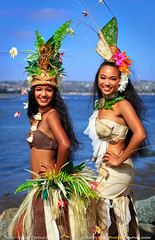 Pacific Islander Festival 2018 (Sam Antonio Photography) Tags: lifestyle people dancer cultural tropical outdoor portrait entertainment exotic native performer tourism performance polynesia indigenous culture islander polynesian dance colorful beach pacificocean costume attractive female touristattraction tahitiisland woman tahitians pacificislands pacificislander pacificislandpeople costumes tradition smiling pifa sandiego missionbay