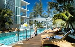 24 Tarana Crescent, Baulkham Hills NSW