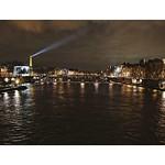 Paris de nuit thumbnail