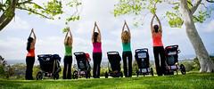 new-mum-fitness (jess.murray31) Tags: mum fitness children exercise