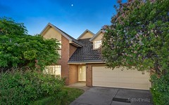 1/48 Wadham Parade, Mount Waverley VIC