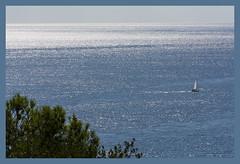 17092017-_DSC0353-3 (Chris_256) Tags: phare san sebastia palafrugell gerone espagne