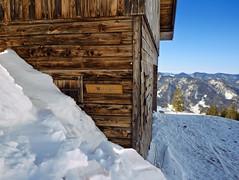 Wallberg Tegernsee (KalleKarl) Tags: bavaria bayern deutschland germany panasonicgx85 gx80 microfournerds microfourthirds alpen alps wallberg tegernsee