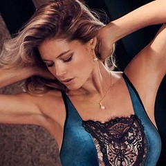 #Lingerie: @placedeladentelle https://buff.ly/2CeKZ7P https://ift.tt/2Ep0zzc (LadyLovelyLingerie) Tags: february 23 2019 1100pm ifttt facebookpages lady lingerie partyrosalipsx placedeladentelle httpsbuffly2cekz7p httpsifttt2ep0zzc