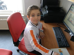 """HBC Voetbal • <a style=""""font-size:0.8em;"""" href=""""http://www.flickr.com/photos/151401055@N04/47145522921/"""" target=""""_blank"""">View on Flickr</a>"""