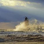Winter Winds thumbnail
