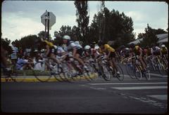 Broomfield Criterium 016 (Auersberger) Tags: colorado summit 1984 copper mountain leadville vail pueblo broomfield springs bicycle racing singletree velo city velocity edmonton calgary alberta