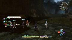 Sword-Art-Online-Hollow-Realization-040319-001