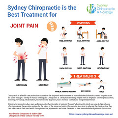 Get effective Solution for joint pain treatment at Sydney Chiropractic & Massage (Sydney Chiropractic and Massage) Tags: anatomy ankle arm arthritis background body bone care chiropractic cramp design elbow hand health healthcare hip human icon illustration injury isolated joint knee leg man medical muscle orthopedic pain painful person physical round shoulder sport symbol vector white
