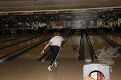 bowling_Robot_05