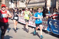 2019-03-10 10.32.51 (Atrapa tu foto) Tags: españa mediamaraton saragossa spain zaragoza aragon carrera city ciudad corredores gente people race runners running es