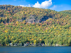 Lake George Fall 2018-100345 (myobb (David Lopes)) Tags: allrightsreserved lakegeorge copyrighted fall ©2017davidlopes lake ny newyork adirondacks adirondackmountain