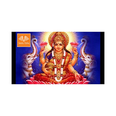 akshaya tritiyai goddess (spiritualscience12) Tags: akshayatritya akshayatritiyai akshayatrutiya akshaya akshayatritya2019 ashtalakshmi akshayatrutya akshayatrityai akshayatrityaakshayatritiyaakshayatiritya akshayatritiya