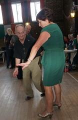 DSC03048 (jiving John) Tags: raffles swing swingdance tdance fetcham