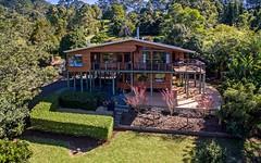 11-15 Coolamon Street, Ariah Park NSW