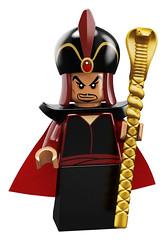 Jafar 1