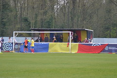 FC Romania 0-2 Hayes & Yeading United FC (30-3-19) (8) (Local Bus Driver) Tags: fc romania 02 hayes yeading united 30319 isthmian league south central division bostik football